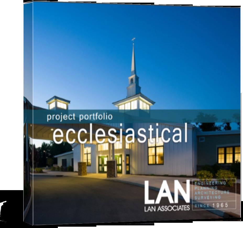 ecclesiastical architecture, church architect, architects, New York Architect, New Jersey Architect