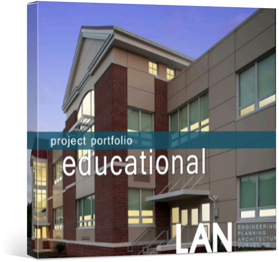 educational architecture, school architect, architects, New York Architect, New Jersey Architect