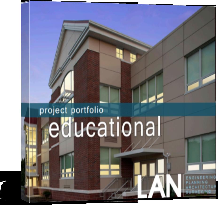 educational architecture, school architect, architects, New York Architect, New Jersey Architect