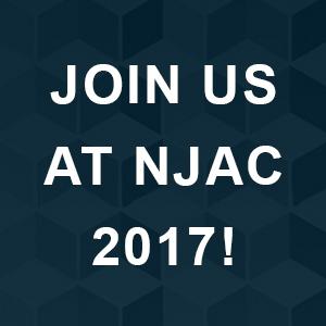 NJAC 2017