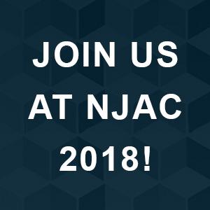 NJAC 2018