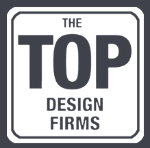 Top Design Firm