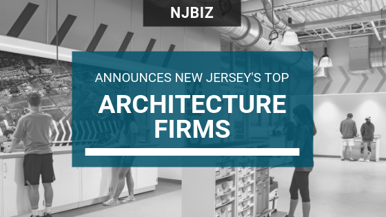 Top Architectural Firm 2019