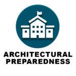 Architecture and COVID-19