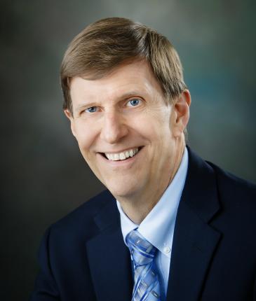 Kenneth H. Karle LAN Associates President
