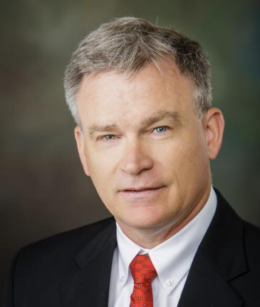 Michael J. McGovern LAN Associates Senior Vice President