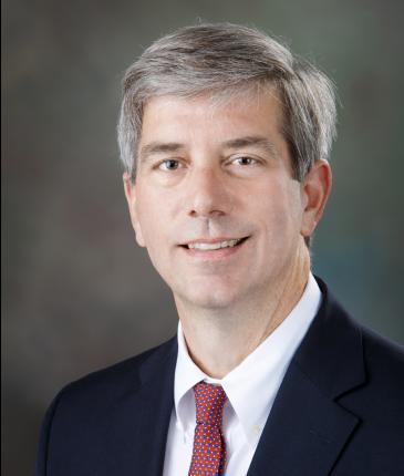 Stephen J. Secora LAN Associates Senior Vice President, Corporate Secretary