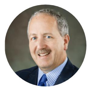 Ronald Panicucci LAN CEO Head Shot