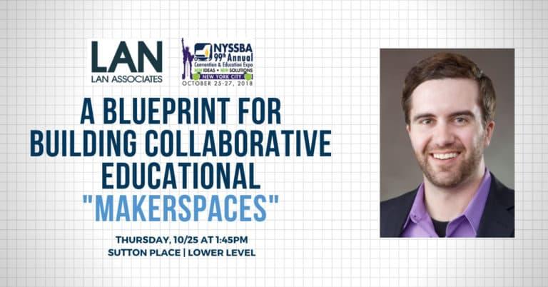 Matthew Fink to Speak at NYSSBA Convention