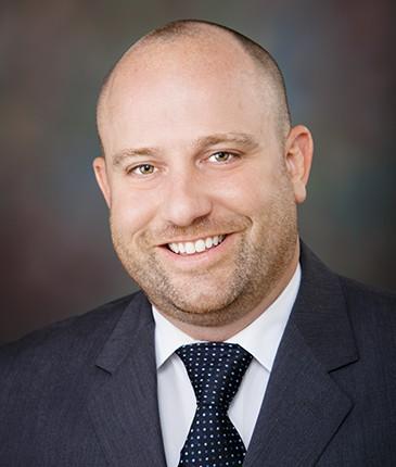 LAN Vice President Steven Ramiza