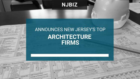 LAN Associates Top Arch firm 2021